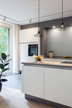 design-keuken-nieuwegein