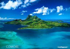 #Comore #travelgood #viaggi