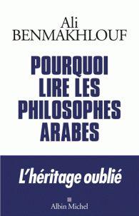 Lien vers le catalogue : http://scd-catalogue.univ-brest.fr/F?func=find-b&find_code=SYS&request=000518663