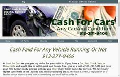 Document Complete Screen Shot Screen Shot, Cars, Autos, Car, Automobile, Trucks