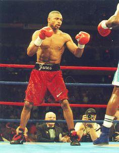 Roy Jones Jr. 1979. Mma Boxing, Boxing Workout, Roy Jones Jr, Mma Gym, Champions Of The World, Boxing Champions, Mike Tyson, Sports Memes, Living Legends