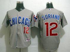 MLB Chicago Cubs Jersey (80) , buy online  $18 - www.vod158.com