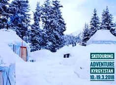 Join us pn this adventure. More information contact us:www. Alps, Join, Adventure, Outdoor, Outdoors, Adventure Movies, Outdoor Games, Adventure Books, The Great Outdoors