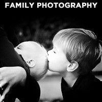 Family photograph ideas.