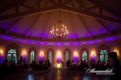 Great river golf club wedding ct venues