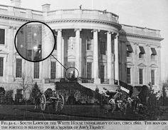 Abraham Lincoln: Vampire Hunte