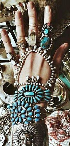 boheme style. #internationalgypsy #gypsyinmorocco