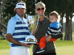 Are you a fan of Bubba Watson, here you can find out the exclusive post about Watson.