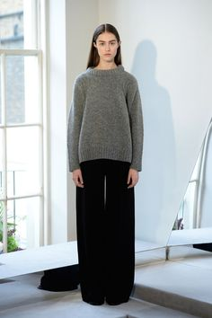 FALL 2014 READY-TO-WEAR Whistles
