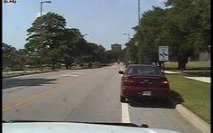 ▶ Sandra Bland traffic stop