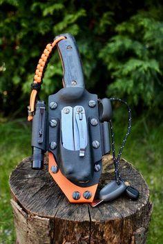 Cool Survival Gear, Survival Gadgets, Outdoor Survival Gear, Tactical Survival, Survival Weapons, Tactical Gear, Survival Tools, Wilderness Survival, Survival Knife