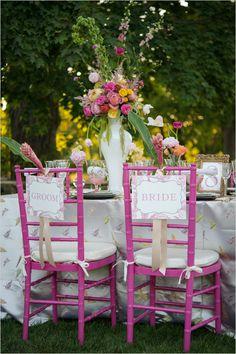Wedding Chicks Wedding Blog - Custom Wedding Totes, Tanks & Totes - Wedding Photographers & Vendors - Wedding Inspiration - Real Weddings