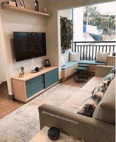 Small House Interior Design, Small Apartment Design, Apartment Interior Design, Parisian Apartment, Minimalist Apartment, Interior Styling, Studio Apartment Layout, Studio Apartment Decorating, Studio Apt