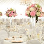 How to choose the right flowers for your wedding - PollenNation