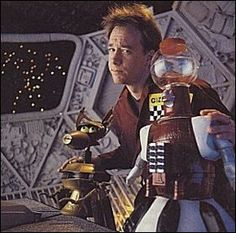 Always cheers me up. I have been watching MST3K so much lately.
