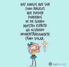 Amistad sincera Mexican Quotes, Best Quotes, Life Quotes, Friendship Quotes, Self Love, Best Friends, Inspirational Quotes, Positivity, Thoughts
