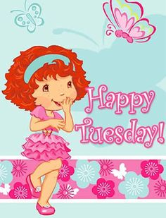 Happy Tuesday quotes cute quote days of the week tuesday tuesday quotes