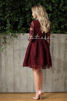 adele-dress-7