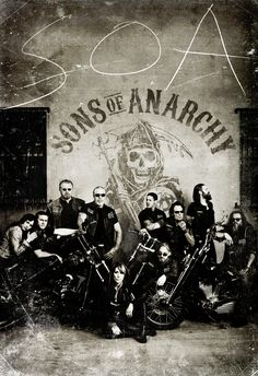 Sons of Anarchy ART! (avatar, firme, fan art..) pagina 23 SOA Forum Sons of Anarchy ITASA - La community italiana dei sottotitoli