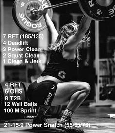 kettlebell cardio,kettlebell training,kettlebell circuit,kettlebell for women Crossfit Barbell, Wods Crossfit, Crossfit Motivation, Crossfit Lifts, Wod Workout, Gym Workouts, Sandbag Workout, Weight Lifting, Circuit Kettlebell