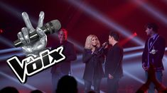 La Voix 6 - Le medley des coachs Images, Darth Vader, Concert, Music, Youtube, Fictional Characters, Fashion, Pop Music, Songs