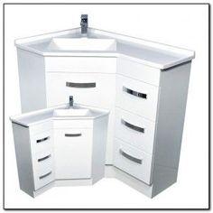 1000 Images About Corner Sinks On Pinterest Corner Sink Corner Bathroom V