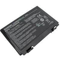 Hohe Qualität Asus K50IJ Batterie 6-Zellen Ersatz 5200mAh 11.1V  Asus K50ij Akku kaputt? Ersatzteile Asus Akku k50ij - Brandneue Li-ionen Asus k50ij Batterie 5200mAh 11.1V ist Ersatz 6-Zellen für Laptop-Modelle / Nr. Akku Asus K50ij, K50IN, K51 Series, K60 Series, K61 Series, L0690L6 L0A2016 A32-F82 A32-F52 ...   Batterie-Typ: Li-ionen  Kapazität: 5200mAh  Spannung: 11.1V  Farbe: Schwarz  Abmessungen: 122*82*18mm  Nettogewicht: 398g