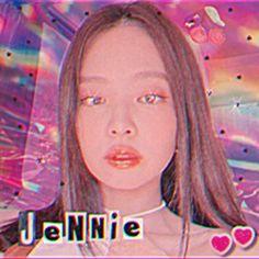 Aesthetic Gif, Retro Aesthetic, Aesthetic Videos, Aesthetic Pictures, Vintage Videos, Jennie Kim Blackpink, Blackpink Video, Korean Language, Blackpink Fashion