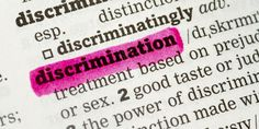 Workplace bullying and discrimination show a problem organizations have in fostering diversification.