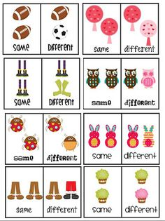 Phonemic Awareness EPRs   - Pinned by @PediaStaff – Please Visit http://ht.ly/63sNt for all our pediatric therapy pins