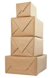 Contact Reliable Removal Services in Europe, UK.   http://www.europeanremovalservices.co.uk/ Quote Us Now!