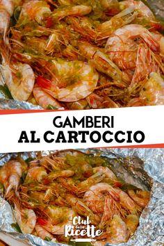 Calamari, Antipasto, Peppa Pig, Cabbage, Sandwiches, Turkey, Yummy Food, Chicken, Vegetables