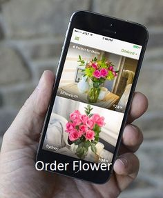 https://www.flowerwyz.com/order-flowers-online-for-delivery-where-to-buy-flowers-online.htm  Read This About Buy Flowers Online,  Flower Orders,Order Flowers Cheap,Flowers Order,Where To Buy Cheap Flowers,Order Flowers Online For Delivery,Buying Flowers Online