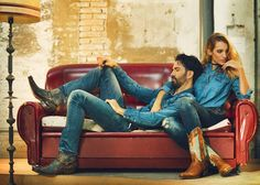 Lots of new arrivals from Sendra, check them all on our website -> @ Boeties.nl