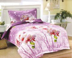 TOP Povlečení polybavlna 140×200 70×90 Pink orchidea Pohodlné TOP Povlečení polybavlna 140×200 70×90 Pink orchidea levně.Populární povlečení se vzorem v trojrozměrném provedení. Pro více informací a detailní popis tohoto povlečení přejděte na stránky obchodu. 399 … 3d Bedding, Comforters, Blanket, Home, Creature Comforts, Quilts, Blankets, Ad Home, Homes