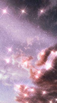 ipad wallpaper bling aesthetic wallpaper for iphone Sky Aesthetic, Aesthetic Collage, Aesthetic Vintage, Aesthetic Themes, Aesthetic Pastel Wallpaper, Aesthetic Backgrounds, Aesthetic Wallpapers, Iphone Background Vintage, Iphone Background Wallpaper