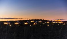 Sleeping under stars at Longitude 131°  #exclusivetravelgroup #exclusivetravelgroupaustralia #longitude131 #uluru #seeaustralia #australia #australasia #sleepingunderthestars