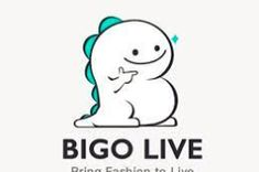 Bigo Live Hack: Unlimited Diamonds & Beans 2020 For IOS / Android Bigo Live Hack 2020 - Free Diamonds and Beans - [New Version] Android / iOS Hacking Tools For Android, Android Hacks, Teen Patti Gold Hack, Mobile App Store, Coin Master Hack, Live App, Free Gift Card Generator, Play Hacks, App Hack