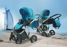 Tako Kočárek City Move 2014, Dubai Baby Strollers, Dubai, City, Baby Prams, Strollers, Cities, Stroller Storage