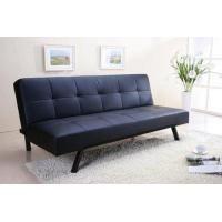 Freud würde sich freuen #Sofa #Couch #Wohnen