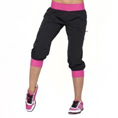 Get 10% off here http://www.zumba.com/shop/affiliate/?affil=10sale