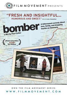 Bomber 2009