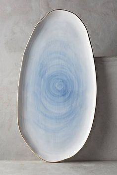 Mimira Large Platter