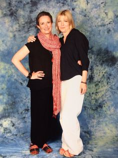 BABS Jemma Redgrave, Holby City, Girls With Glasses, Crushes, Capri Pants, In This Moment, Actresses, My Favorite Things, Female