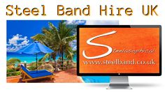 Royal Airforce Yacht Club | Steelasophical Steel Band 07540307890