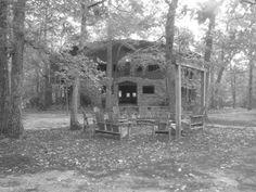 Camp DeSoto