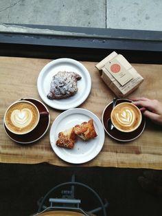 benschuyler:  Sightglass Coffee, San Francisco.  IG:...