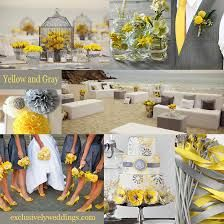 colors wedding - Buscar con Google