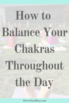 clear chakras, chakra healing, chakra cleanse, chakra alignment, align chakras