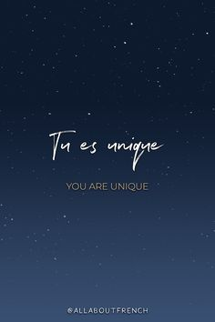 Let us be your ultimate guide to discover French Quotes, Idioms, Sayings and much more! French Word Tattoos, French Tattoo Quotes, French Words Quotes, One Word Quotes, French Phrases, Bio Quotes, Spanish Quotes, Change Quotes, Unusual Words